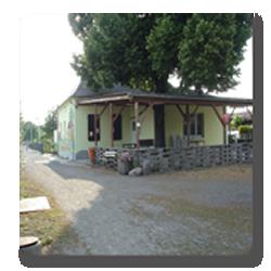 Vereinshaus-klein
